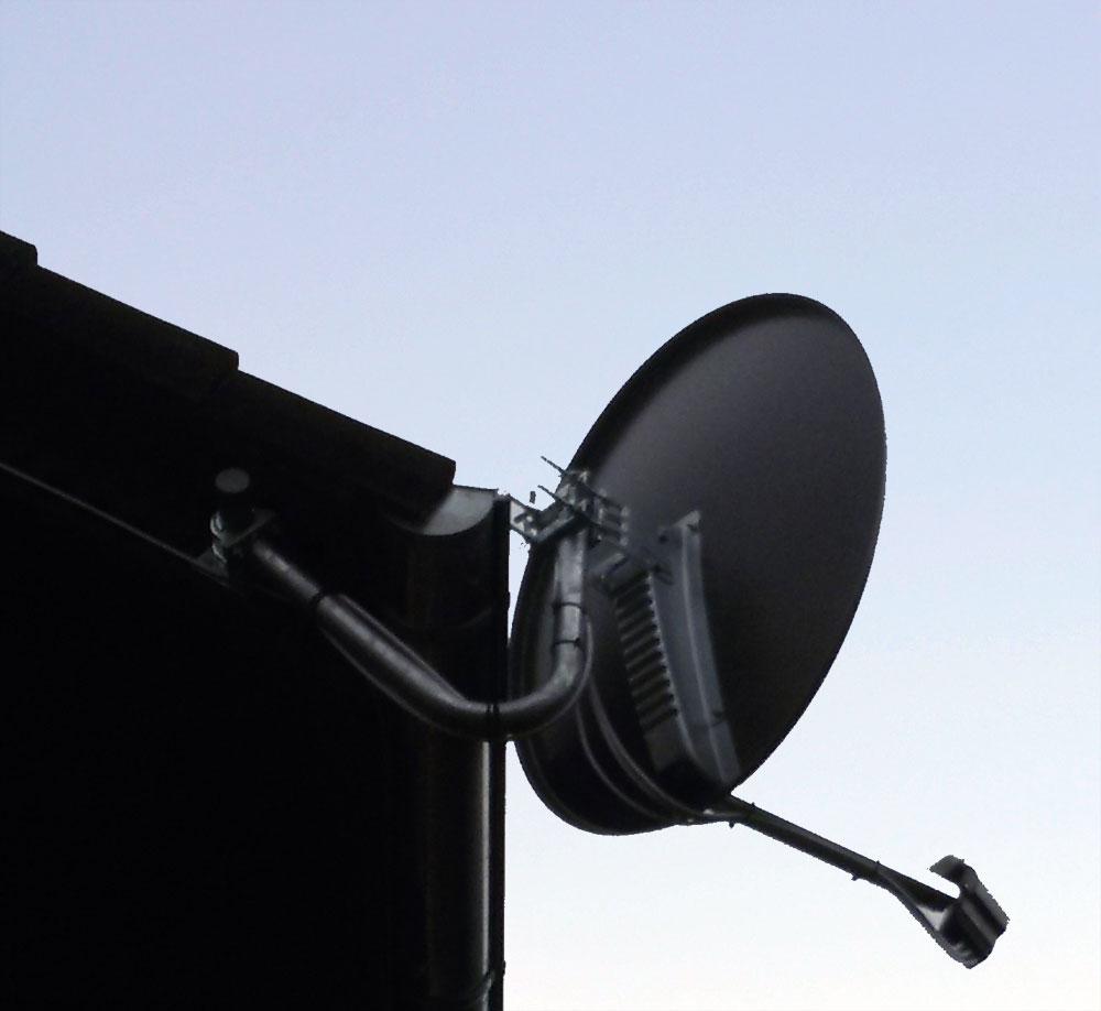 satelliten empfang technik stadthagen. Black Bedroom Furniture Sets. Home Design Ideas